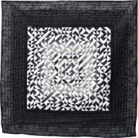 Stephani & Robert's Quilt